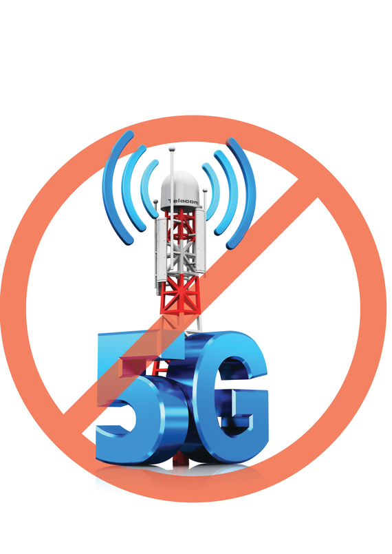 5g 20cell 20structure 20tower 2068957780 l