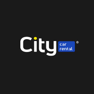 Logo 20city 20car 20rental mesa 20de 20trabajo 201