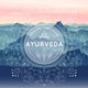 Discovering Ayurveda Part 1 of a 3-part series on Ayurveda