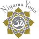 Niyama Yoga  Wellness Studio - Randolph NJ