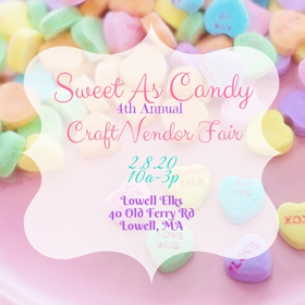 Sweet 20as 20candy 20cover 20photo