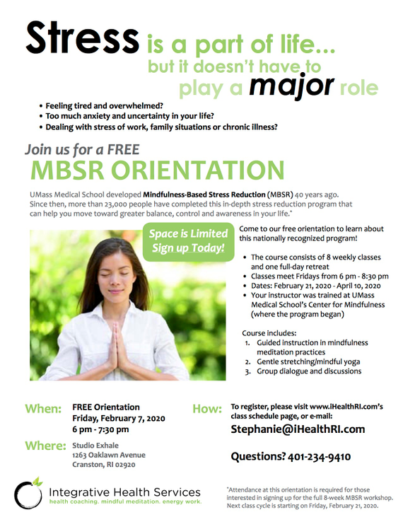 Ihs 20mbsr 20orientation 20flyer 20010220 20copy