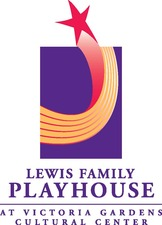 Medium lewis family playhouse logo cmykv8
