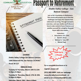 Passport 20to 20retirement 20flyer