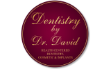 Dentistry by dr david