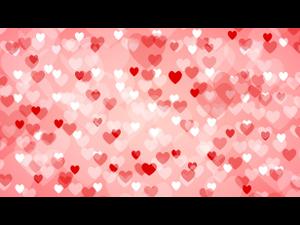 Valentines Dinner Dance - start Feb 08 2020 0530PM