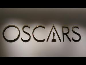 Oscar Shorts Live Action - start Feb 08 2020 0500PM