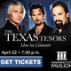 The 20texas 20tenors 20300x250