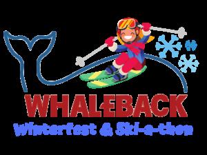 Whaleback Winterfest  Ski-a-thon - start Mar 01 2020 0900AM