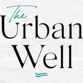 Urban well  20natural 20awakenings 20logo