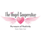 The Angel Cooperative - 51 Ethan Allen Hwy Route 7 Ridgefield CT