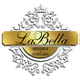 LaBella Massage  Skincare - San Angelo TX