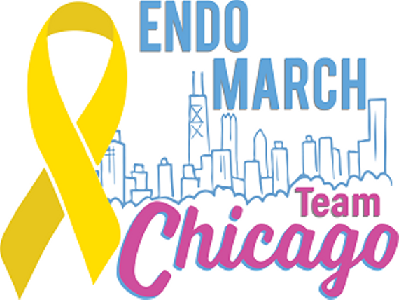 Endomarch 20chicago 20logo 20ad