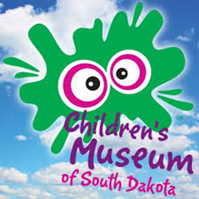 Children s 20museum 20of 20sd