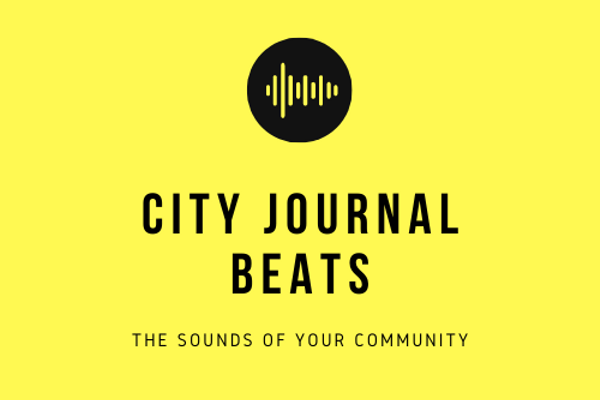 City 20journal 20beats