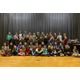 BMS Drama Club to Present Annie Jr