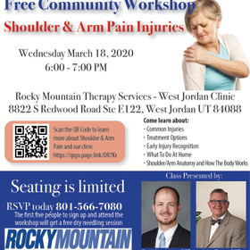 Rockymountaintherapy qtrmod mar20