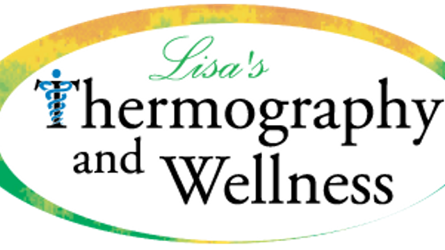 Lisa's Thermography and Wellness