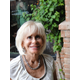 Judy Ferrif