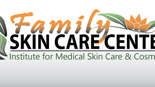Family Skin Care Center