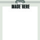 Made Here 1888 Mills  - Apr 14 2014 0219PM