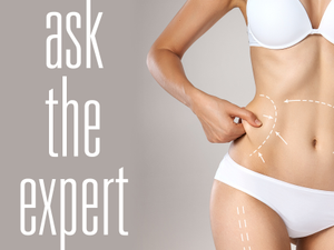 Ask the Expert Whats the Difference Between Cosmetic Surgery and Plastic Surgery
