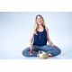 VIDEO Business As Un-Usual My Vinyasa Practice