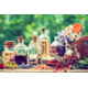 Maximize Your Homes Health with Essential Oils