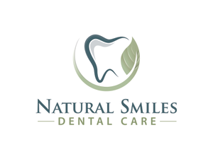 Natural Smiles Dental Care is Going Solar in New Location