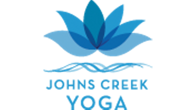 Johns Creek Yoga