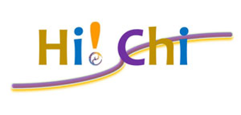 Hi chi logo for web