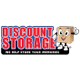 Discount Storage - San Angelo TX