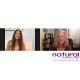 VIDEO Breathing Exercises for a Calm Body  Mind with Andrea Pearson of Tranquility Haven in Stuart