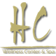 Gaston Countys HC Wellness Center and Spa is Open