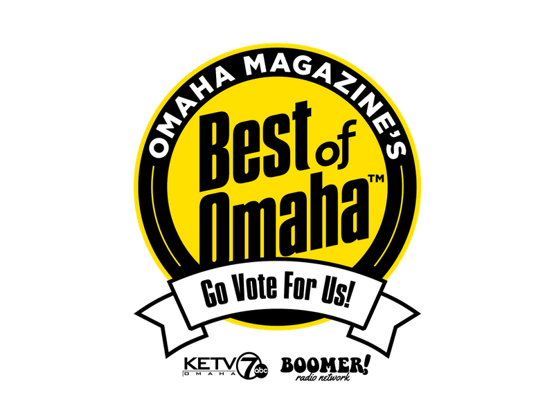 Best Of Omaha 2021 Best of Omaha is live | Omaha Magazine