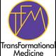 Transformational Medicine - 3861 N First Ave Tucson AZ