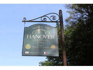 Changes Coming To Hanovers Business Landscape