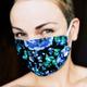 Got Maskne Skin-Care Rituals  in the Time of COVID-19