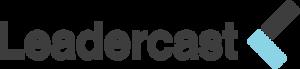 Medium logo home leadercast