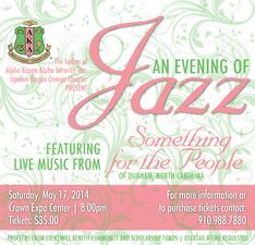 Medium jazz event 2014   flyer rev6 04.23.14