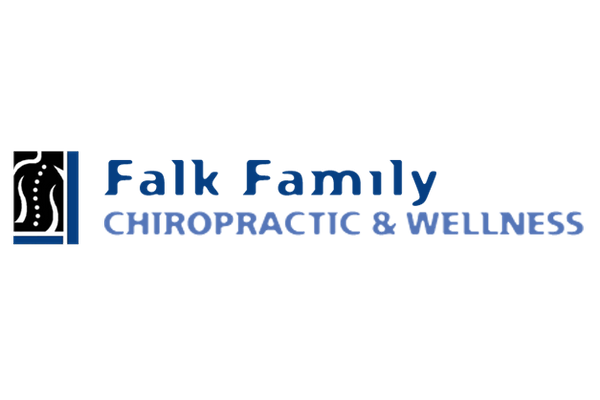 Falk Family Chiropractic