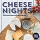 Cheese nights
