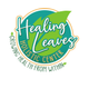 Healing Leaves Holistic Center - 1015 South Kerr Avenue Wilmington NC