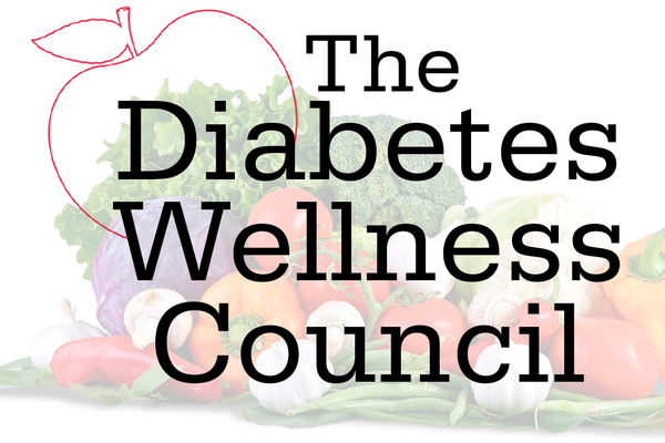 Diabetes Wellness Council