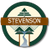 City of Stevenson