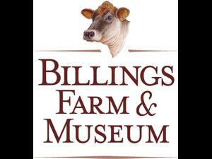 Billings Farm  Museum - 69 Old River Rd Woodstock VT