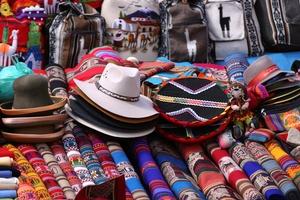Medium hats fabric handmade items