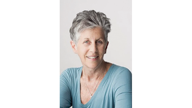 Evelyn Zak, CSAC, C-IAYT, Substance Abuse Counseling & Yoga Therapy