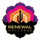 Renewal Wellness Clinic - 6437 N Oracle Rd Tucson AZ