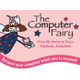 The Computer Fairy - NA Stamford CT